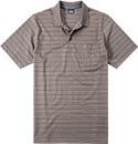 RAGMAN Polo-Shirt 5479893/870