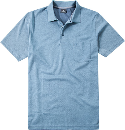 RAGMAN Polo-Shirt 5479891/780
