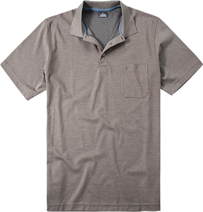 RAGMAN Polo-Shirt 5479891/870