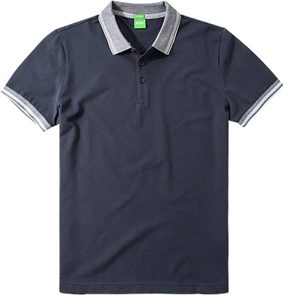 BOSS Green Polo-Shirt C-Firenze 3 50309185/410