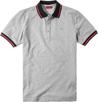HUGO Polo-Shirt Darese