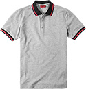 HUGO Polo-Shirt Darese 50314743/061