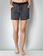 Marc O'Polo Damen Shorts 154551/001