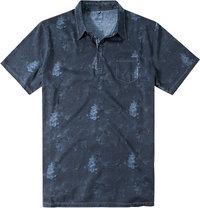 CINQUE Polo-Shirt Cigoretto