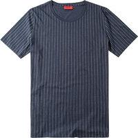 HUGO T-Shirt Dineliner