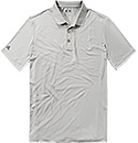adidas Golf Polo Performa stone AE4751