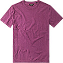 Marc O'Polo T-Shirt 626/2052/51122/386