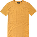 Marc O'Polo T-Shirt 626/2052/51122/228