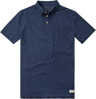 Marc O'Polo Polo-Shirt 626/2000/53028/873