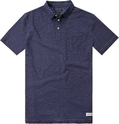 Marc O'Polo Polo-Shirt 626/2000/53028/691