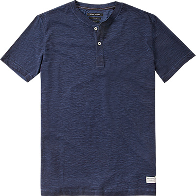 Marc O'Polo T-Shirt 626/2000/51100/873