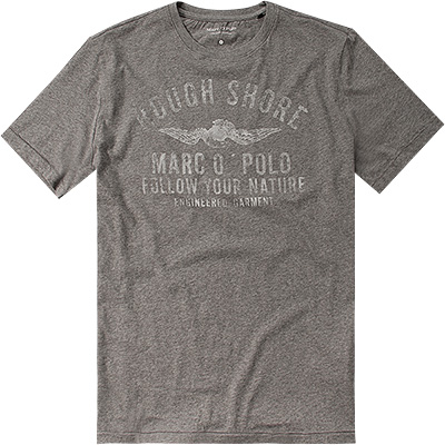 Marc O'Polo T-Shirt 626/2156/51104/936
