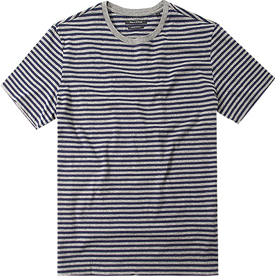 Marc O'Polo T-Shirt 626/2156/51110/873