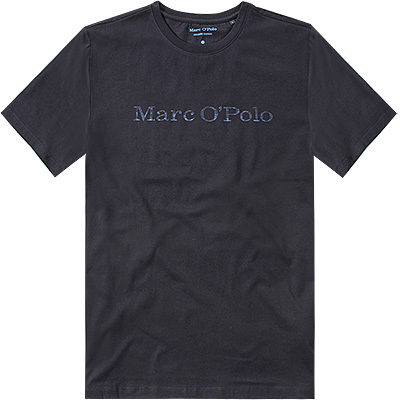 Marc O'Polo T-Shirt 626/2220/51032/898