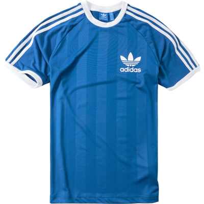 adidas ORIGINALS T-Shirt california AJ6926