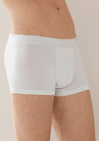 Zimmerli Boxer Brief