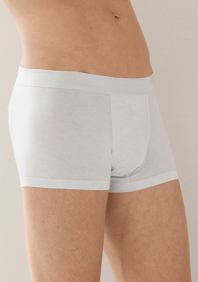 Zimmerli Boxer Brief 703/8263/041