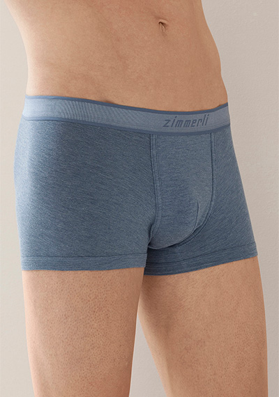 Zimmerli Boxer Brief 703/8263/482
