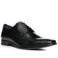 Daniel Hechter Schuhe Brizio