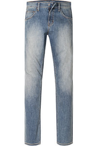 MUSTANG Jeans Chicago Tapered