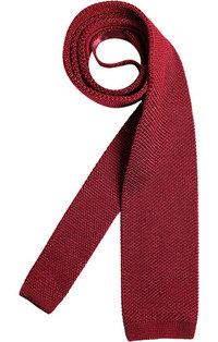 rosso e nero Krawatte Papillo/porpora