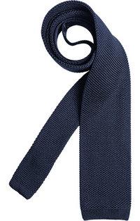 rosso e nero Krawatte Papillo/navy