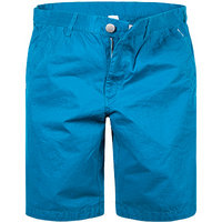 Fire + Ice Shorts Peet-G