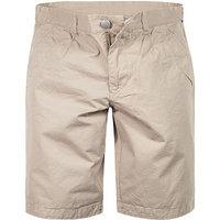 Fire + Ice Shorts Peet-G