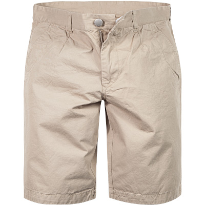 Fire + Ice Shorts Peet-G 1407/2271/776