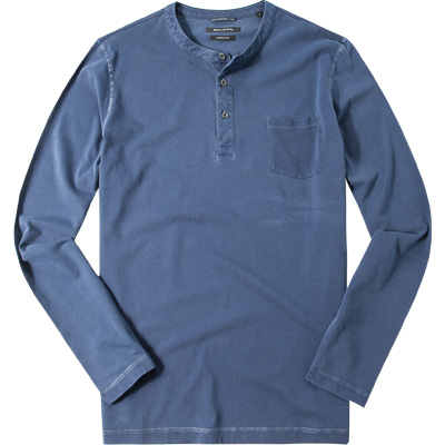 Marc O'Polo T-Shirt 626/2210/52246/873