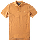 Marc O'Polo Polo-Shirt 626/2266/53198/259