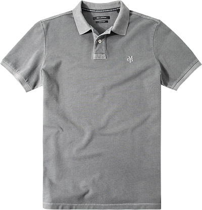 Marc O'Polo Polo-Shirt 626/2266/53198/969