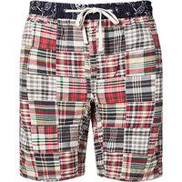 DENIM&SUPPLY Shorts