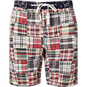 DENIM&SUPPLY Shorts M22-AS123/CPTWK/I4RXK
