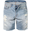 DENIM&SUPPLY Shorts M24-AP119/022DS/A4ZZX
