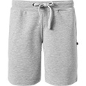 ALPHA INDUSTRIES X-Fit Shorts 158326/17