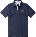 Pierre Cardin Polo-Shirt 57204/000/61270/3105