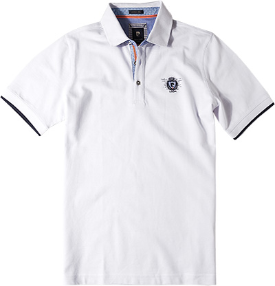 Pierre Cardin Polo-Shirt 57204/000/61270/1000