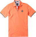 Pierre Cardin Polo-Shirt 57204/000/61270/4620