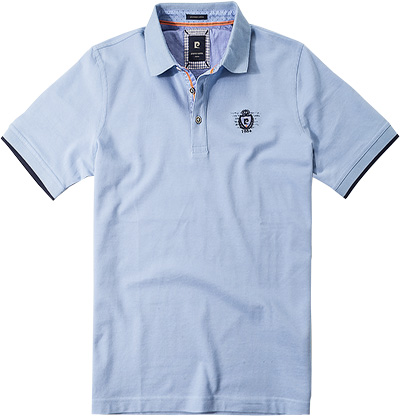 Pierre Cardin Polo-Shirt 57204/000/61270/3900