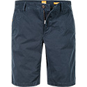 BOSS Orange Shorts Schino-Regular-D 50308650/404