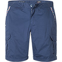N.Z.A. Shorts 16DN625/summer navy