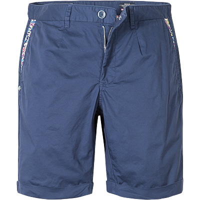 N.Z.A. Shorts 16DN600/summer navy