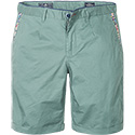 N.Z.A. Shorts 16DN600/army green