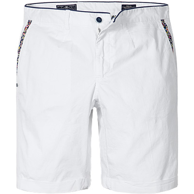 N.Z.A. Shorts 16DN600/summer white