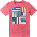 Ben Sherman T-Shirt MB12324/63K
