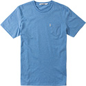 Ben Sherman T-Shirt MB12340/K32