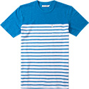 Ben Sherman T-Shirt MB12344/891
