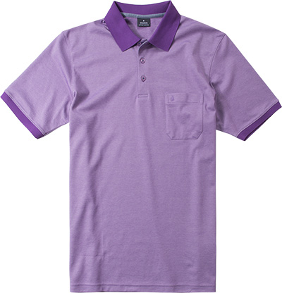 RAGMAN Polo-Shirt 5481291/410