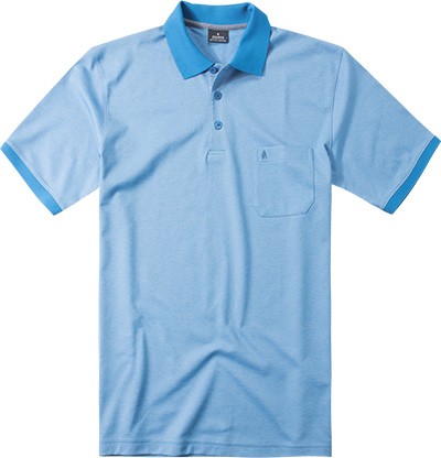 RAGMAN Polo-Shirt 5481291/730